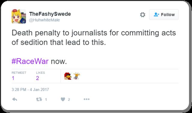 racist-tweet-8