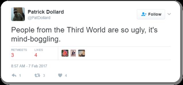 dollard-2