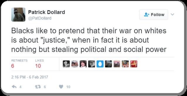 dollard-29