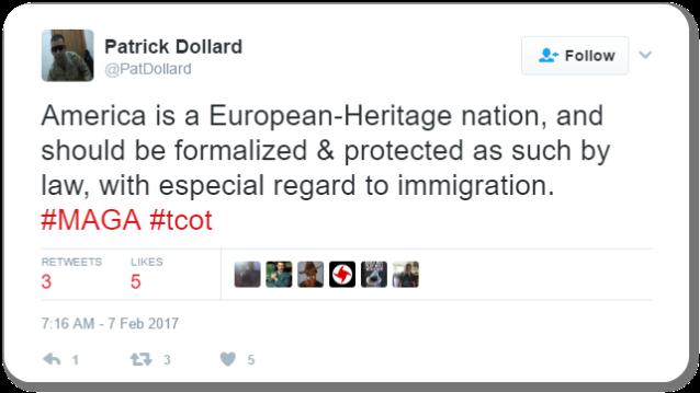 dollard-3