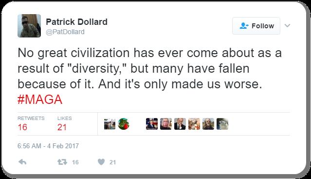 dollard-52