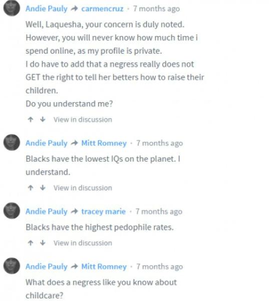 racist-comment-4