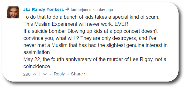 Breitbart Anti-Muslim 13