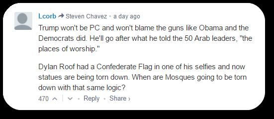 Breitbart Anti-Muslim 2