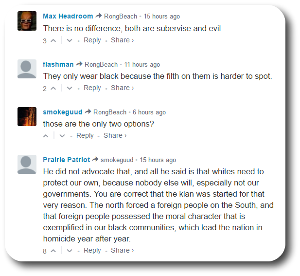 Breitbart Anti-Muslim 8