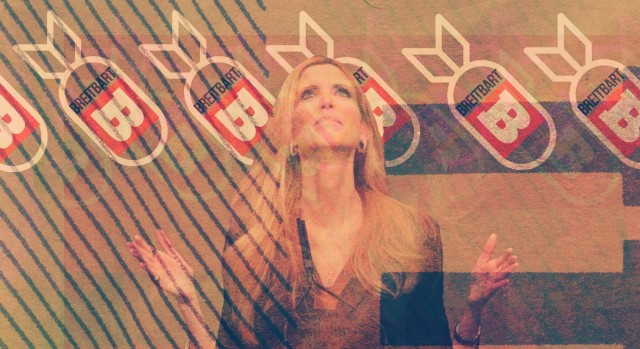 Coulter Breitbart