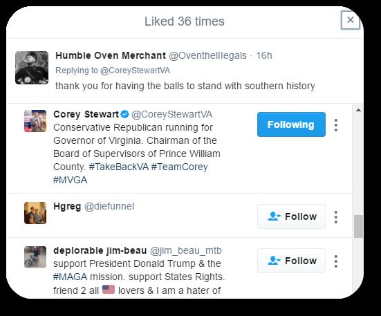 Humble Oven Merchant Twitter 2