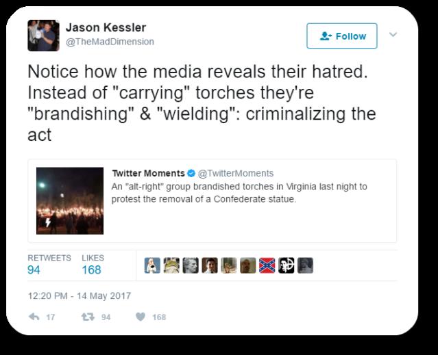 Kessler Twitter 2