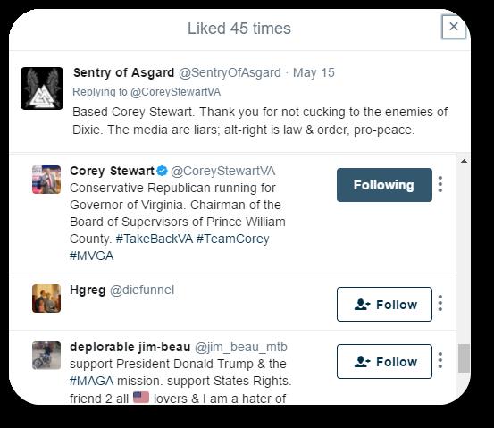 Sentry of Asgard Twitter 2