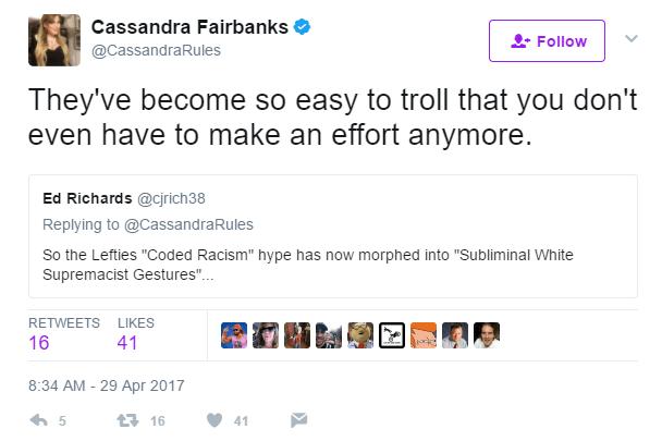Fairbanks Idiot 5
