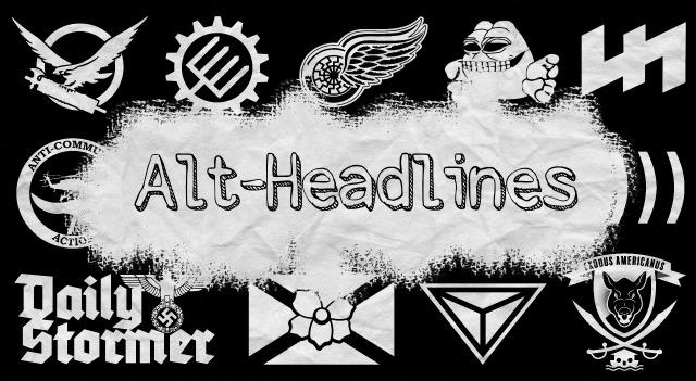 Alt-Headlines