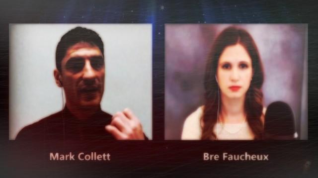 Faucheux Collett