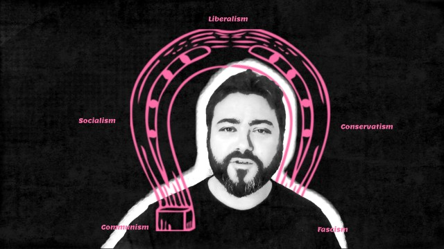 Sargon Horseshoe Theory
