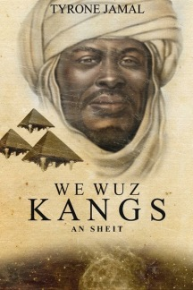 We Wuz Kangz Meme 3