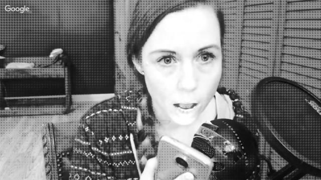 Ayla Stewart Phone