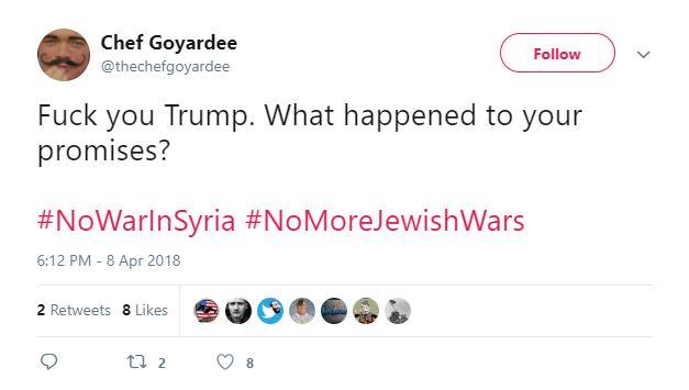 Anti-Jewish Syria 4