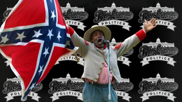 HKEdgertonConfederate