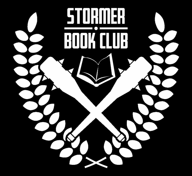 Stormer Book Club