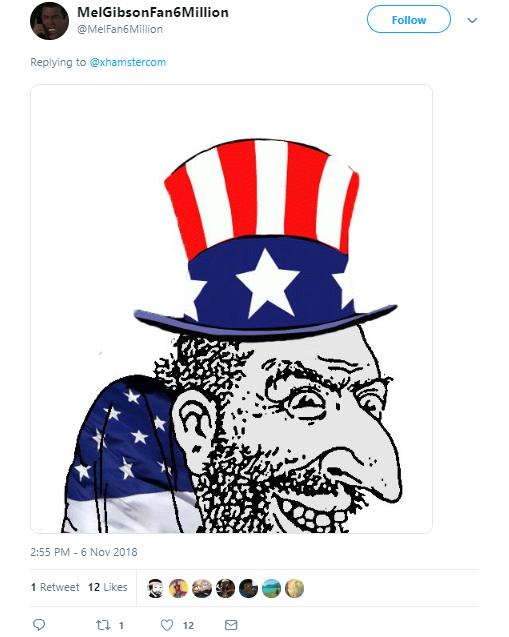 Anti-Semite Porn 6