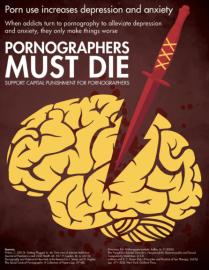 WN Anti-Porn 1