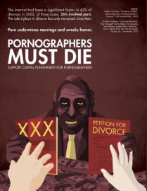 WN Anti-Porn 2