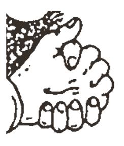 Hand Rubbing