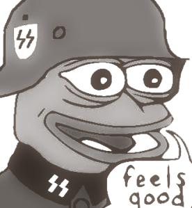 Pepe SS