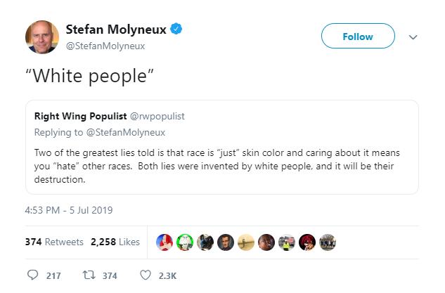 Molyneux 1